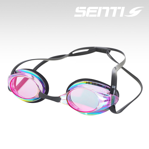 <B>SG-701MR</b> <BR> Centi [GD / PL] <BR> For mirror coating athlete