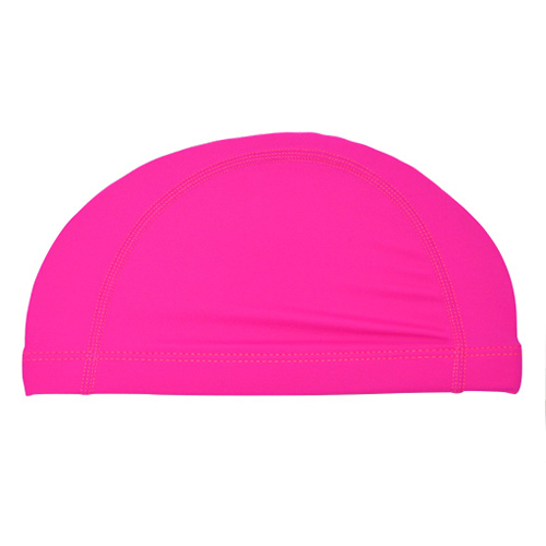 Centi <BR> Span (Fabric) hairy _Hot pink