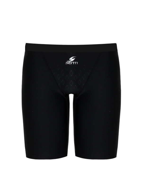 5 copies for male associate athletes <br> MSTQ-2202 Black/Black