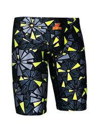 """<font color=""""red""""><b>[February uniform special price]</b></font><br> MSTQ-7310<BR> Moalboal_Yellow<BR> 5 copies for male associate athletes"""