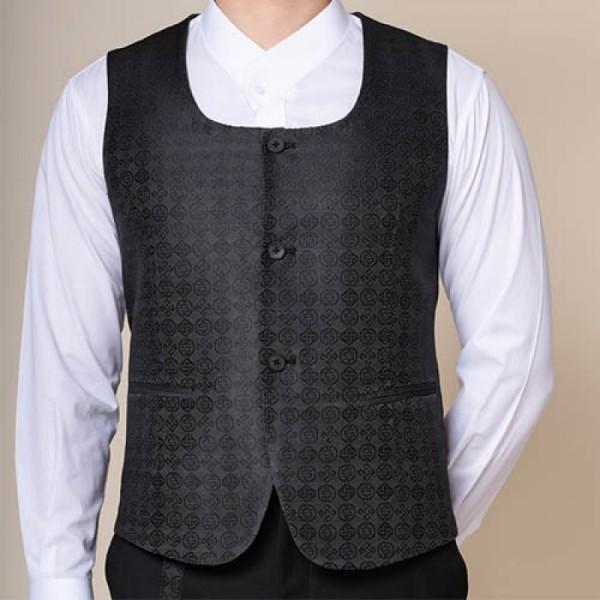 [K-Suit] Men's Baeja Vest