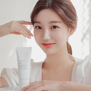 Everyday Balancing Low pH Cleanser