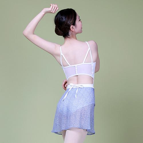 ERELL_Juliane Skirt