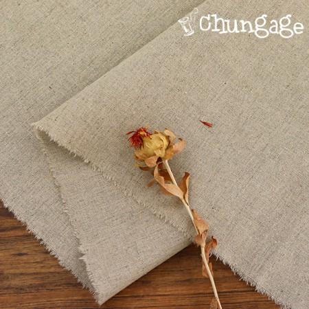 法国刺绣面料亚麻水洗11计数自然法国刺绣面料1/4麻