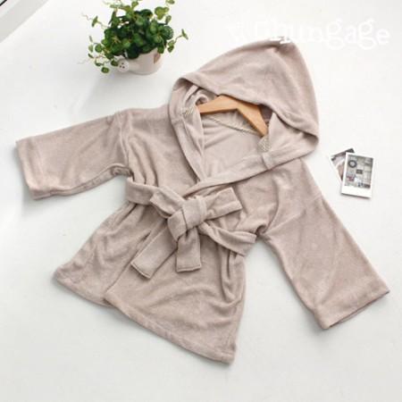 宽毛圈毛巾莫代尔100%毛圈毛巾织物