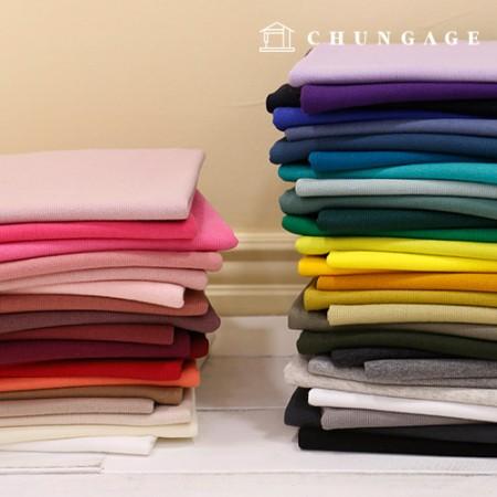 30种mini-churi皱纹面料,布料46种