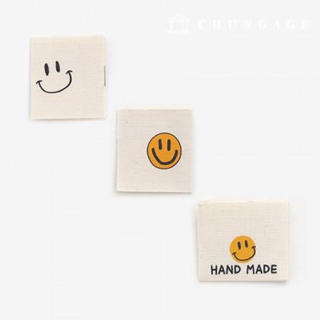 插入标签今日微笑,三种类型的插入标签LB029