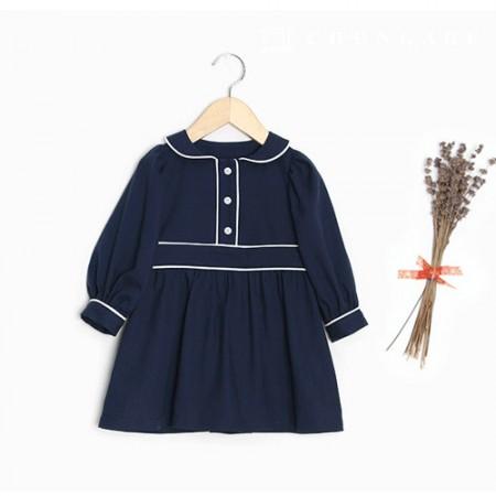服装款式童装服装款式[P1434]