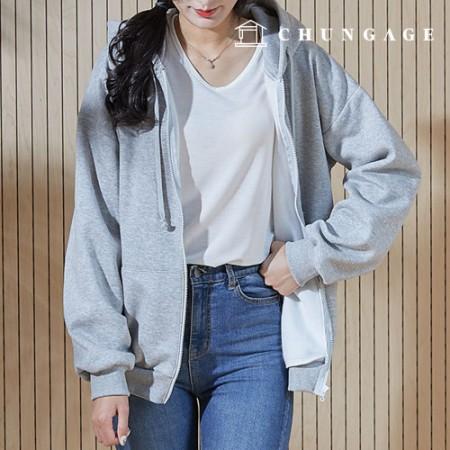 服装款式女子套头衫服装款式[P1425]