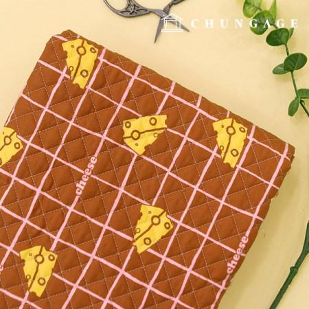 20棉平纹织物棉衣织物芝士蛋糕