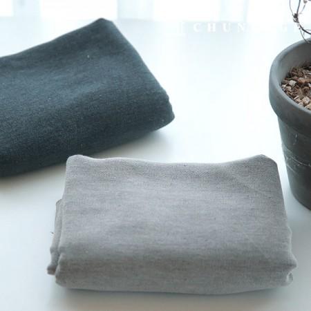 2种类型的盐消毒法,可大量浇水10