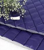 显著填充纸)ahtti故事无知3color(青紫色)