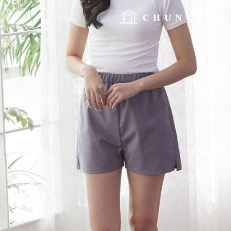 衣型舒适的女性后备箱[P1446]