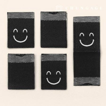 插入标签今天再次微笑插入标签黑LB033