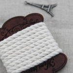 150根绗缝辅料棉线管(2种)