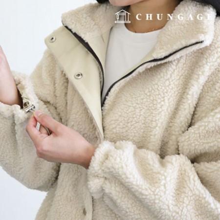 图案 女士毛衣图案 高领毛衣图案 服装图案 P1479