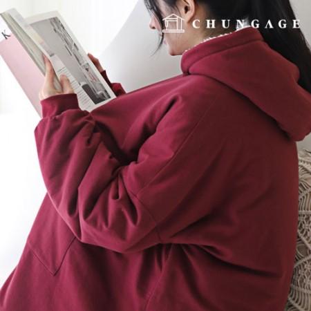 图案中性连帽毛毯图案连帽T恤图案[P1466]