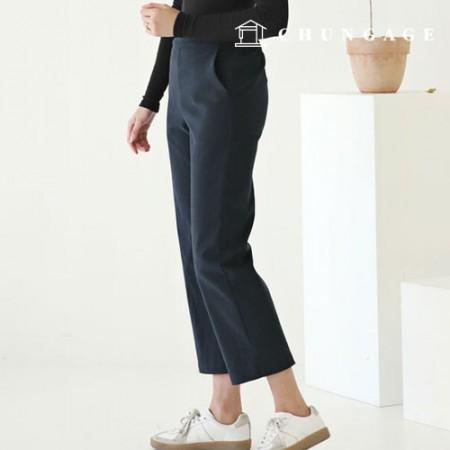图女裤图基本裤图基本裤图[P1472]