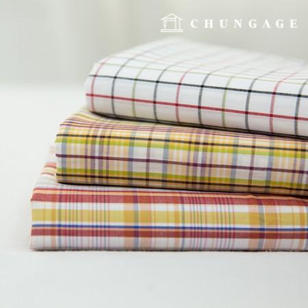 棉织物GREECE织物奥伯尔40旧和旧GRADE荣耀3类型