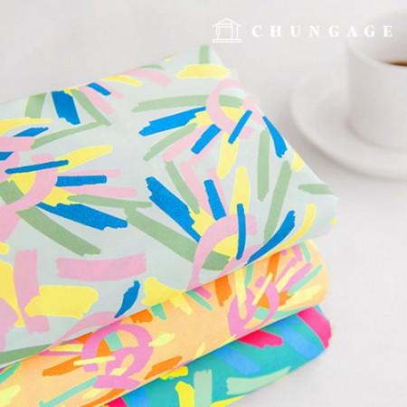袋织物袋纸独特触摸防水布聚宽北欧3种