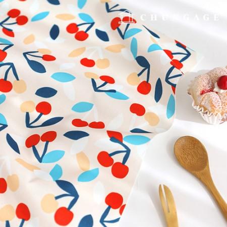 袋装面料,袋装纸,樱桃可可防水布,聚乙烯,大水,063
