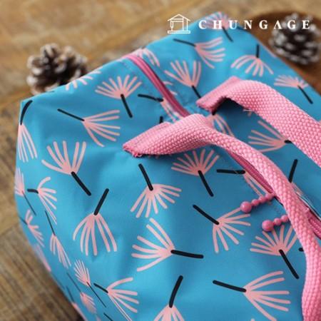 袋织物袋纸杆杆防水织物聚