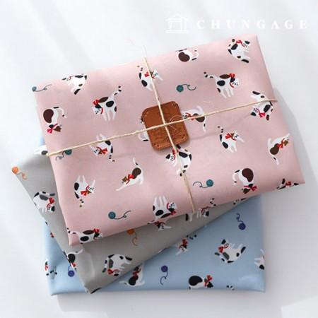 袋装面料,袋装纸,防水布,聚脂,3种大动物