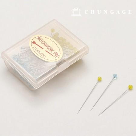 时针撬棍拼凑时针0.4mm