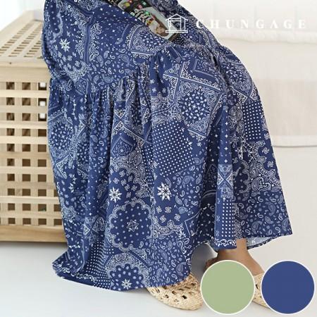 涤纶织物Zirmen宽女衬衫布布料开和关2种