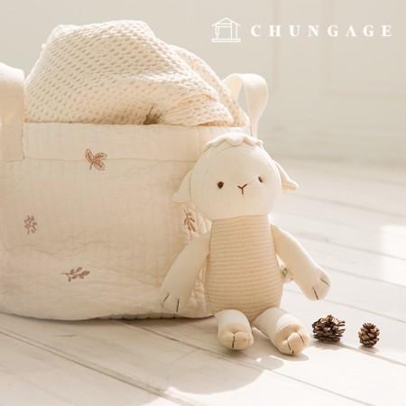 60供棉麻棉衣面料棉毛棉衣布料绣花天然叶子E-022