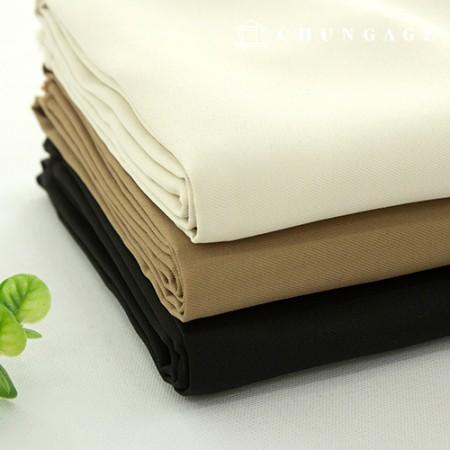 遮光面料,宽聚橡胶 3 种类型的铜