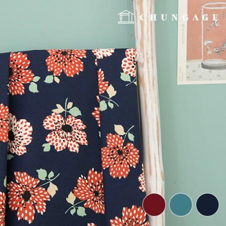 棉织物 20 支牛津海伦 3 种类型 1000