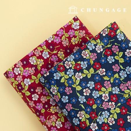 棉织物 40 支斜纹褶皱宽 Natasha 2 种