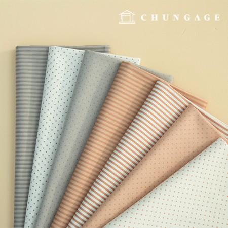 棉织物 40 支斜纹面料宽幅简单