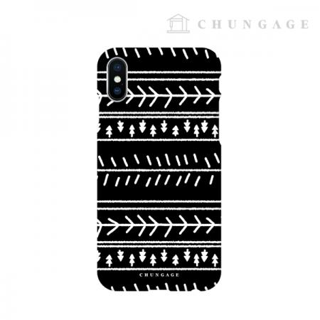 携帯電話ケースダージリンCA070、iPhoneギャラクシー全機種フォンケース