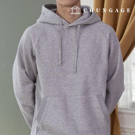 服のパターンメンズTシャツの衣装パターン[P1432]