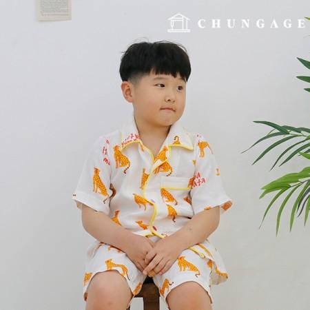 レーヨン生地冷蔵庫コットン無蛍光コットン連素材夏マスク作成ハクナマタタ919