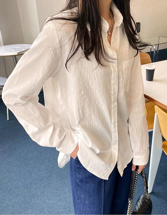 Purbe Shirt