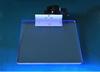 四角透明版セットAPC-302