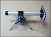 中型級 プロジェクター壁面設置用金具 PM-300