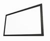 パネル(16:9) SCREEN 80インチ PA-90Hblack velvet frame (80,90,100,110,120)