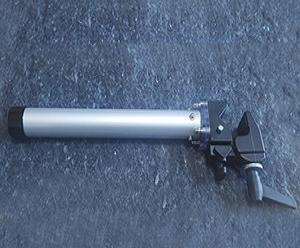 エクステンション Arm ポール用金具 APC-300H