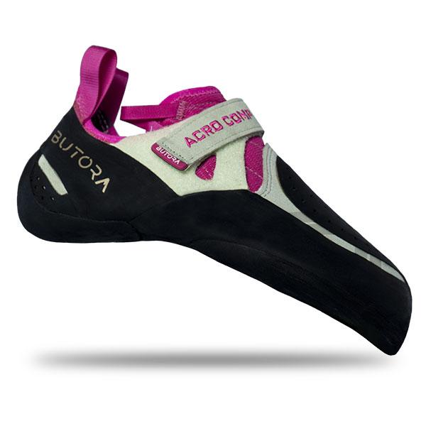 Acro Comp Pink