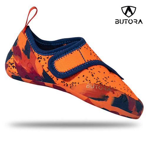 New Bora Orange