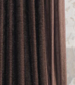 Significantly Curtains paper) Othello (Brown)
