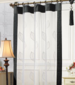 Wide-curtain not) Vitamins (White)