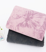 Significantly - if the stop) stretch dobby two kinds of textile printing
