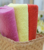 Significantly - like Paula Police) Sweet Cotton Candy (3 types)