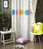simple blackout fabric sugar flower blackout fabric curtain fabric curtain fabric curtain fabric