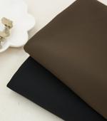 Poly Rayon Double Paper Span Simple Plain Plain 2 Types